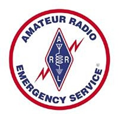 Technician in a Day and General in a Day Amateur Radio license Class tickets