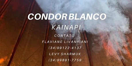 Kainapi de Outono - Uberlândia 2020 ingressos