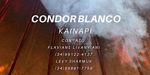 Kainapi de Outono - Uberlândia 2020