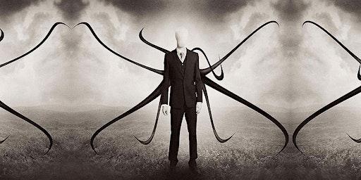 Hyperlinks x Film In Revolt: A Self-Induced Hallucination