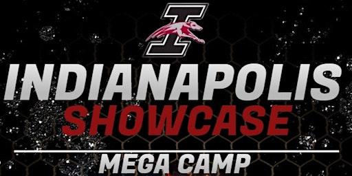 2020 University of Indianapolis Mega Camp Trip