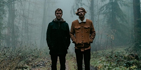 Hollow Coves | Torquay Hotel 18+ tickets