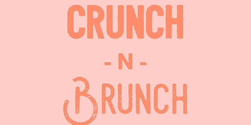 Crunch N' Brunch @ Banditos ROUND 2