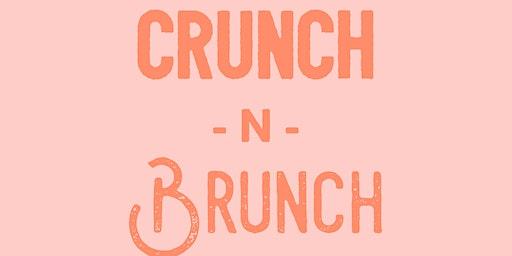 Crunch N' Brunch @ Banditos ROUND 2