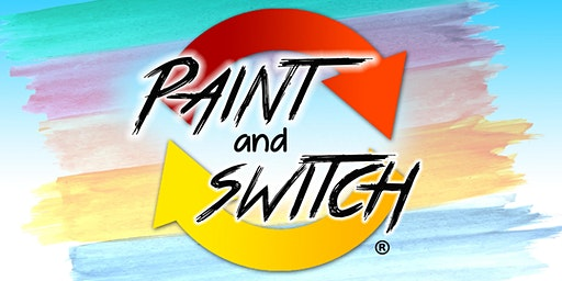 PAINT and SWITCH