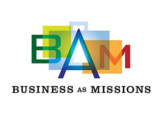 Business As Mission (BAM) Networking Breakfast tickets