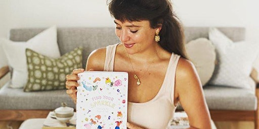 A Day of Watercolour  & Wellbeing with Meredith Gaston