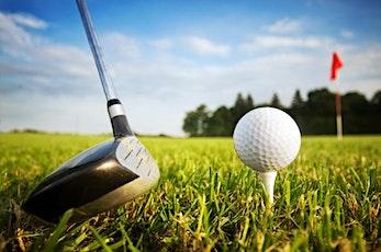 ACF Chefs of Charlotte, Inc. Golf Tournament tickets