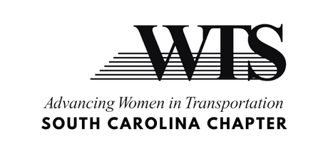 WTS - SC Leadership Breakfast with Barbara Melvin tickets