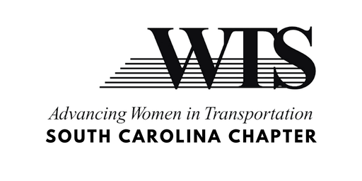 WTS - SC Leadership Breakfast with Barbara Melvin