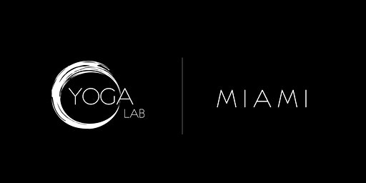 YOGA LAB x VEZA SUR BREWING CO.