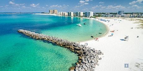 International Spring Break 2020 - Florida! tickets