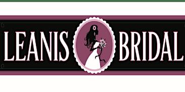 5th Annual Leanis Bridal Fashion Show