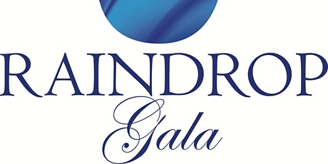 5th Fabulous Rain Drop Gala tickets