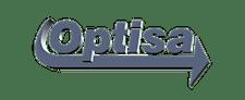 OPTISA SERVICES logo