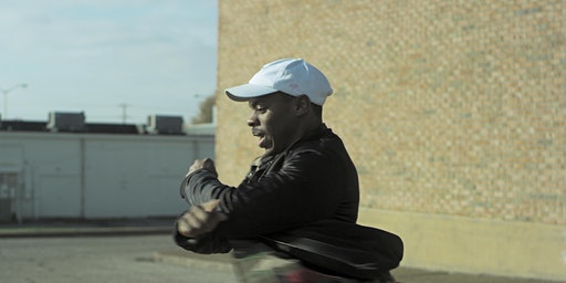 Labo vidéo : Saisir le mouvement en direct, avec Louis Wallecan