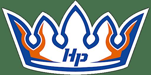 Hopkins-Park HS Girls Hockey End-of-Season Banquet
