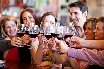 Holmesglen Rec Winery Tour Trip 2020 tickets