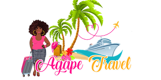 Agape Travel & The Diva Travels Party