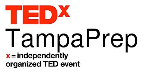 TEDxTampaPrep