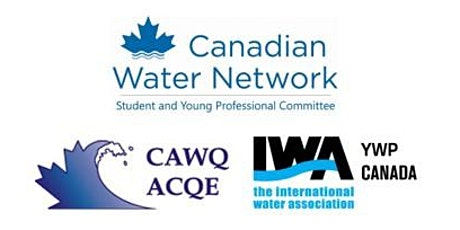 Blue Networking at Ryerson University  tickets