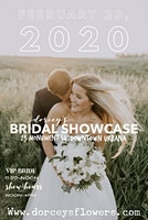 Dorceys Bridal Showcase
