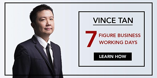How to Establish 7-Figure Business In 6 Months Using Other People's Money