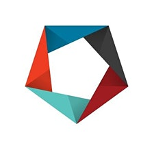 CATALYNK Sharing Knowledge. Smarter. logo