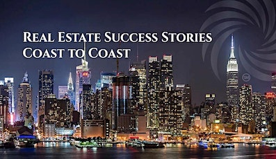 Looking For Real Estate Investing Education? tickets