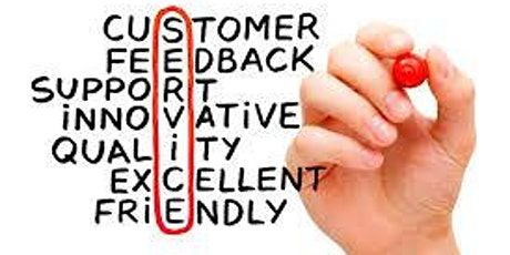 Manage quality customer service tickets