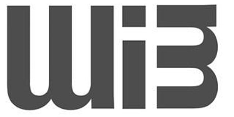 WIB Networking Session at Futurebuild tickets