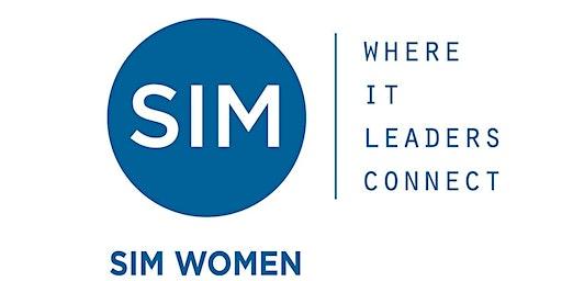 SIM Women Houston February Meeting