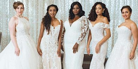 Our Dream Wedding Expo: February 16, 2020 North Miami tickets