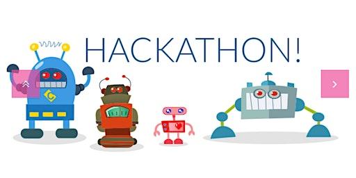 Global Legal Hackathon - Los Angeles