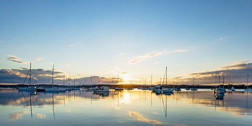 Lake Macquarie Tourism Networking Breakfast Series