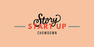 Start Up Chowdown
