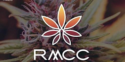 METRC 2020 Compliance Webinar (Members Only)