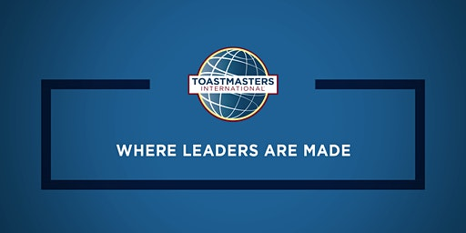 Div E/F Mid-Year Toastmaster Leadership Institute in Anchorage