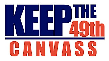 KeepThe49th Canvass (2/23)