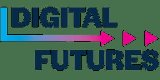 Digital Futures 2020