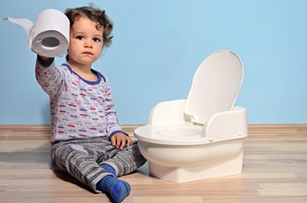 Rapid Method of Toilet Training Individuals with Autism tickets
