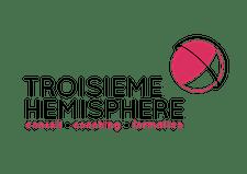 Troisième hémisphère logo