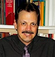 Author Steven Porter | Manisses