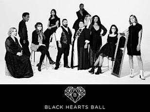 Black Hearts Ball tickets