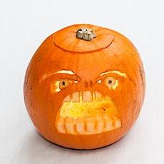 Spooky hunt Halloween Trail at Haysden tickets