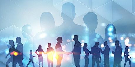 Seminar Unternehmensverkauf & Nachfolge Tickets