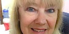 Author Barbara Ann Whitman | Have Mercy