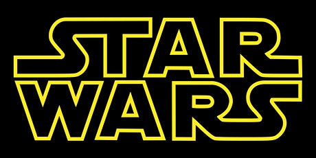 Star Wars Kids Party - LAUNCH PARTY 2 tickets