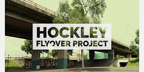 Hockley Flyover Photo Walk tickets