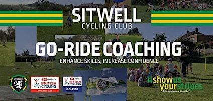 Go-Ride Cycling Coaching